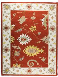 Alessah-Spezial 149-coral-ivory 176x233