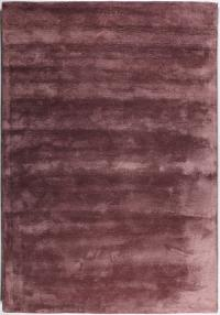 Casa-Viscose purple 140x200