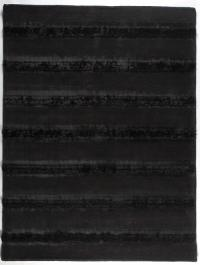 Stripe-black 165x220