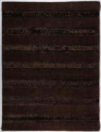 Stripe-brown 170x240