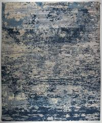 Fenta AS696C-blue 244x305 cm