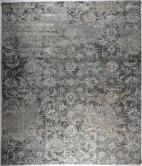 Fenta AS7961-grey 244x305 cm